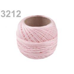 Perlovka - 3212 růžová