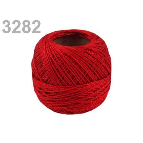 Perlovka - 3282 vínová