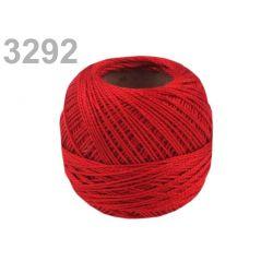 Perlovka - 3292 vínová