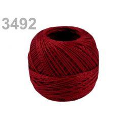Perlovka - 3492 vínová
