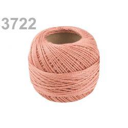 Perlovka - 3722