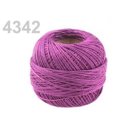 Perlovka - 4342