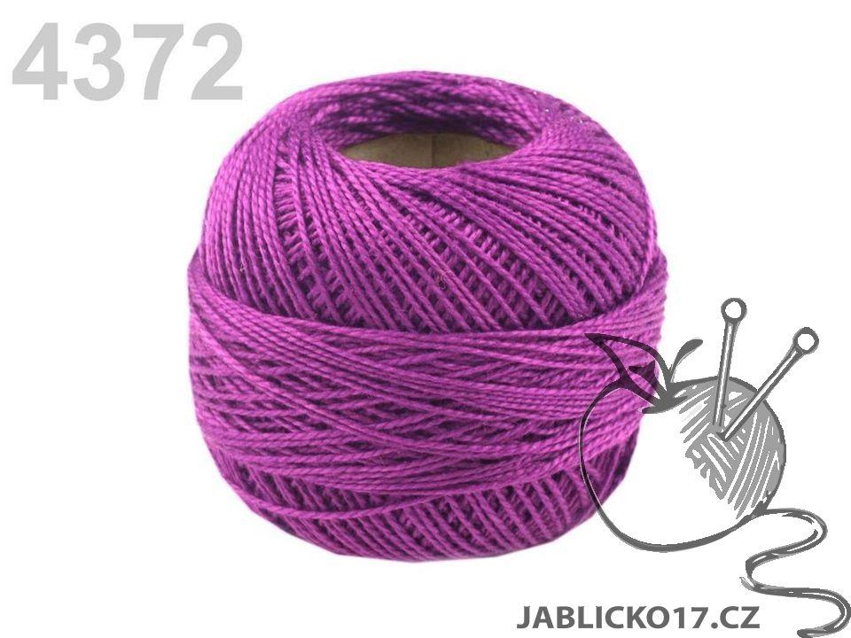 Perlovka - 4372
