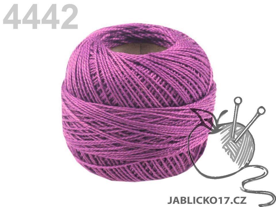 Perlovka - 4442