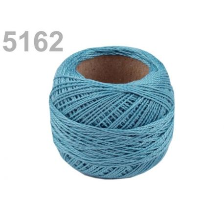 Perlovka - 5162