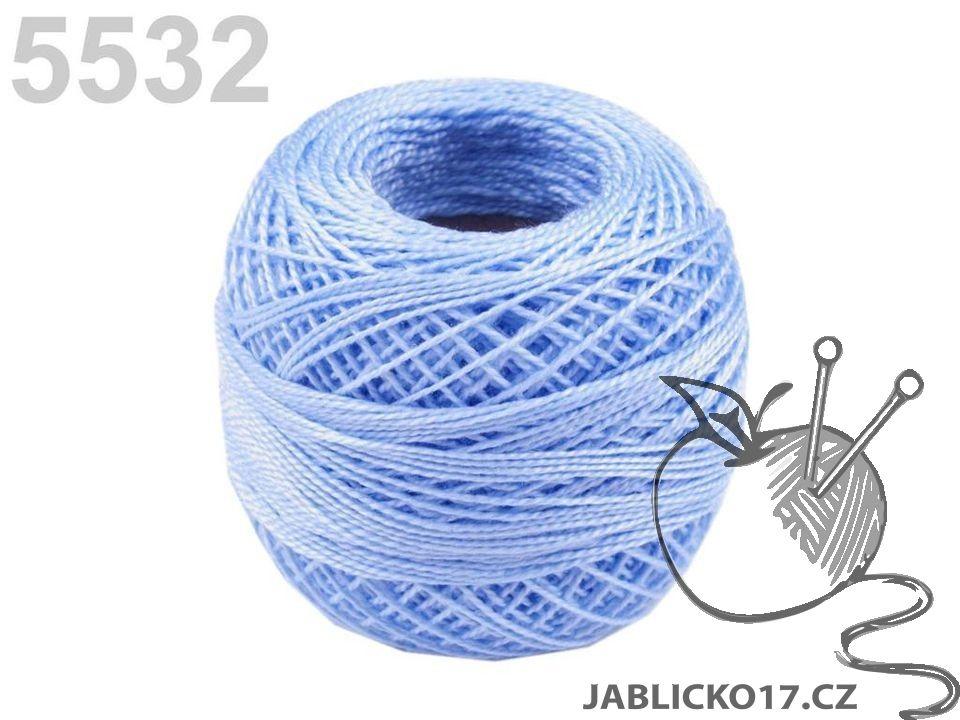 Perlovka - 5532