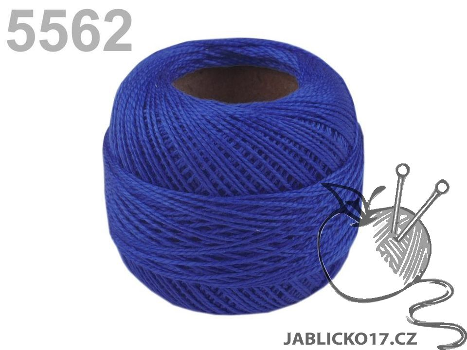 Perlovka - 5562
