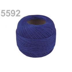 Perlovka - 5592