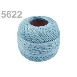 Perlovka - 5622