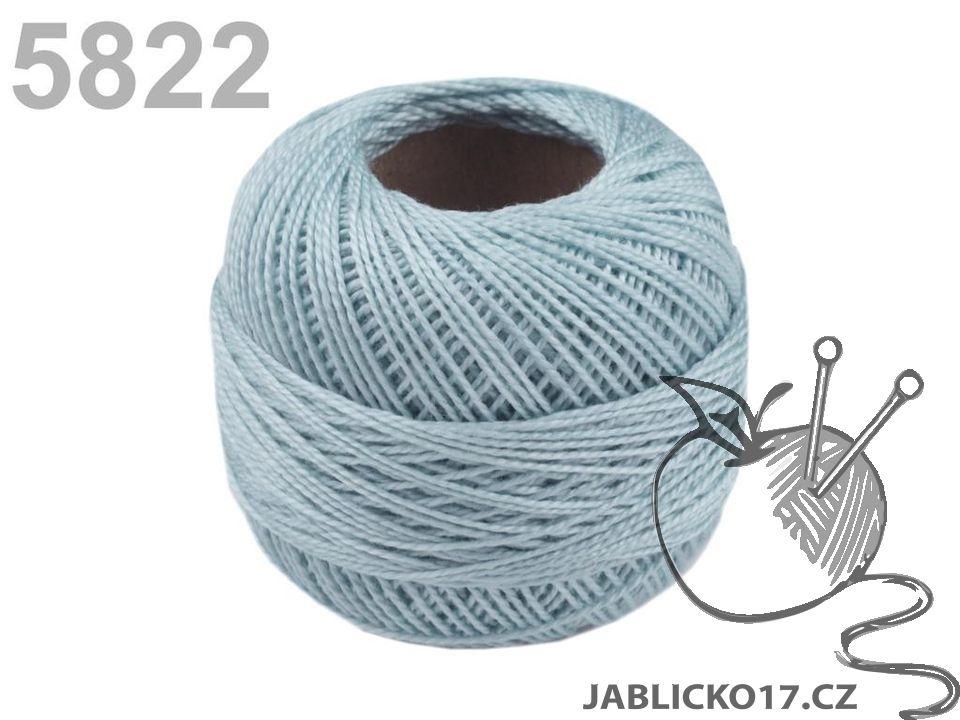 Perlovka - 5822