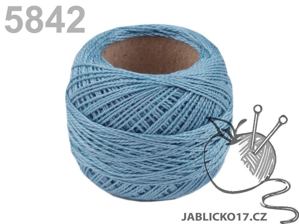 Perlovka - 5842