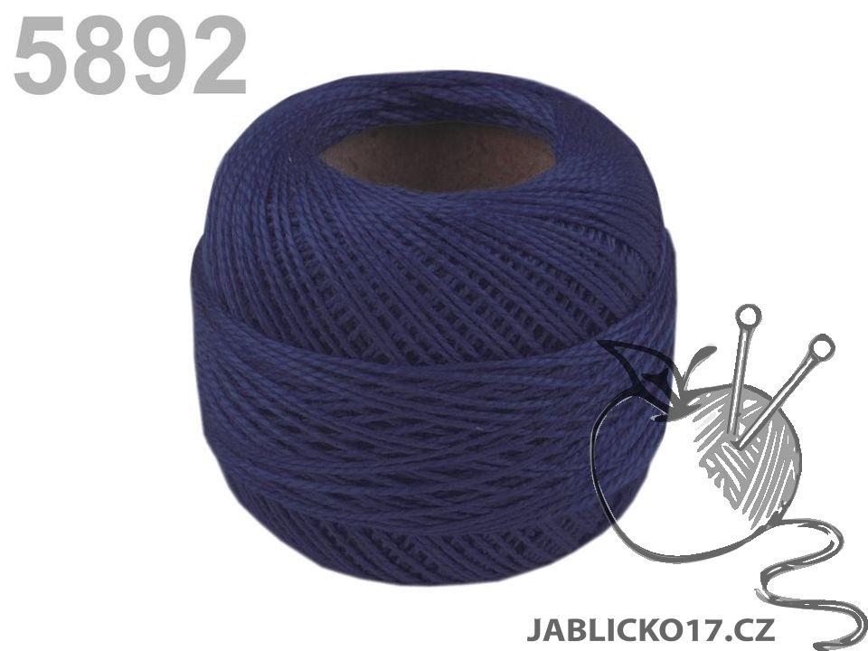 Perlovka - 5892