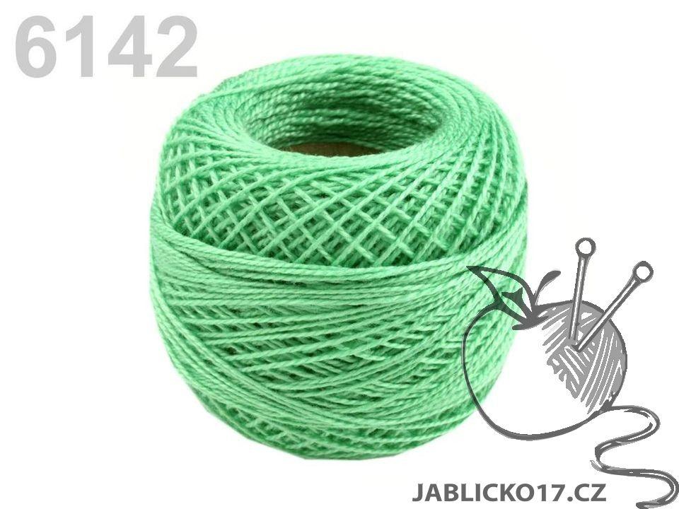Perlovka - 6142