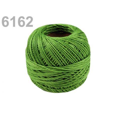 Perlovka - 6162