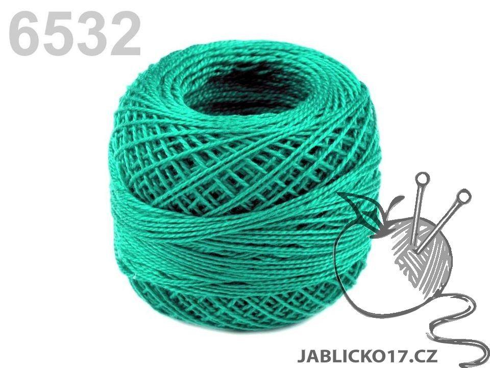 Perlovka - 6532