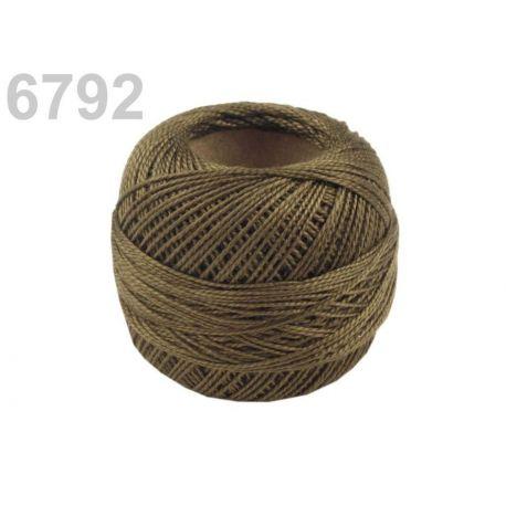 Perlovka - 6792