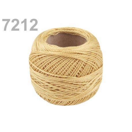 Perlovka - 7212