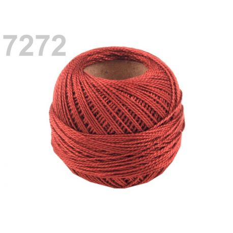 Perlovka - 7272