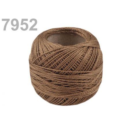 Perlovka - 7952