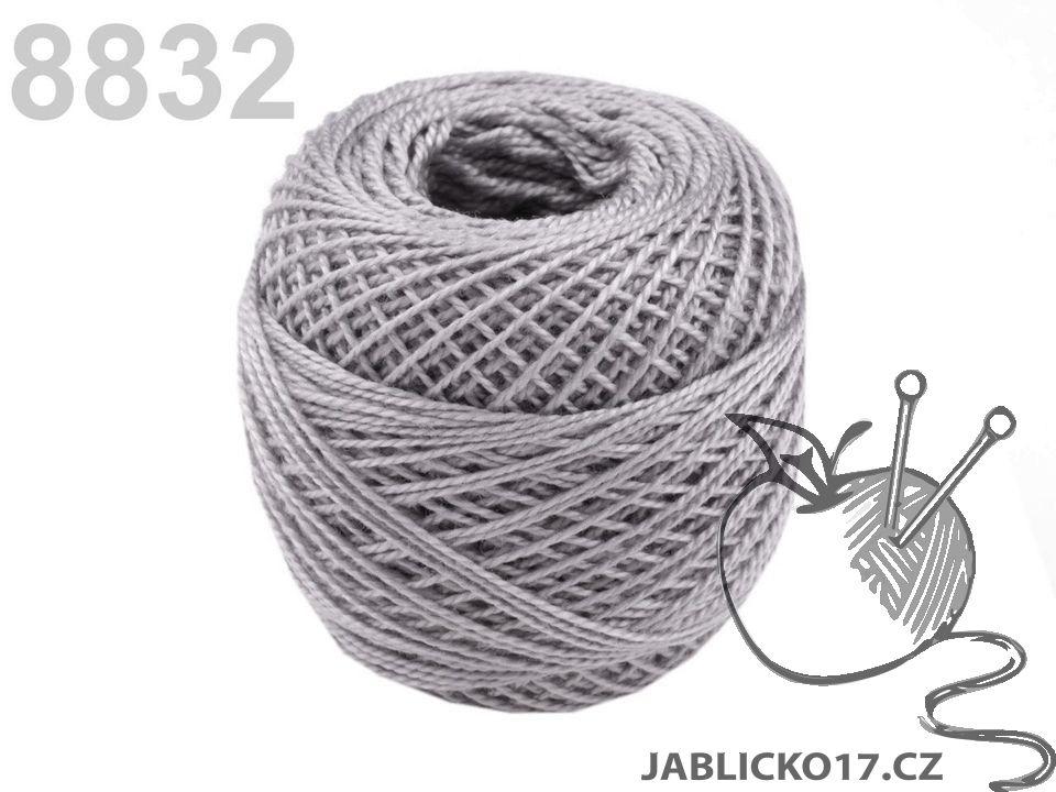 Perlovka - 8832