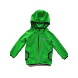 Softshellová bunda - velikosti na přání