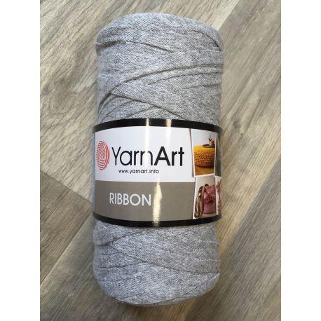 Ribbon - šedá