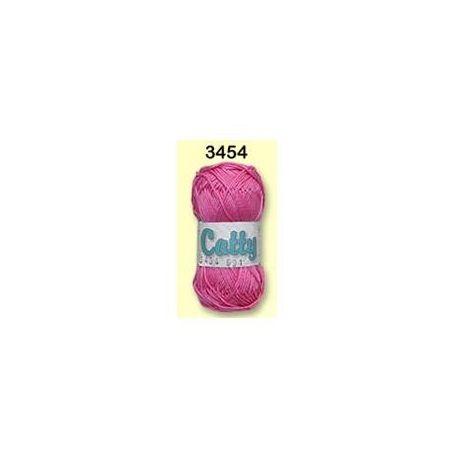 Catty - 3454