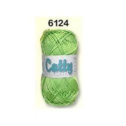 Catty - 6124