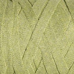 Ribbon  zelená