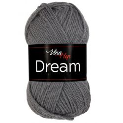 Dream - merino