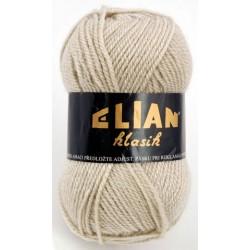 Elian Klasik - režná