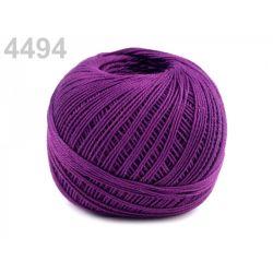 Sněhurka - fialová